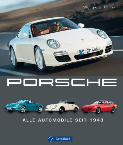 porsche-der-technik-bildband-mit-allen-serien-modellen-wie-dem-gmnder-356-ber-911-carrera-boxster-ca
