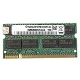 Generic 512 MB DDR-400 PC3200 Laptop Notebook (SODIMM) Speicher RAM Kit 200-Pin