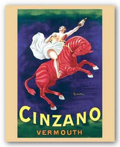 cinzano-vermouth-by-leonetto-cappiello-art-print-poster