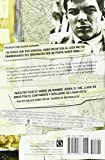 Image de Diarios De Motocicleta : Notas De Viaje / Motorcycle Diaries: Notas De Viaje