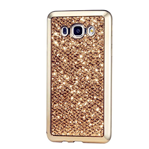 kshop-etui-case-pour-samsung-galaxy-j7-2016-j710-ultra-mince-silicone-gel-housse-bling-glitter-coque