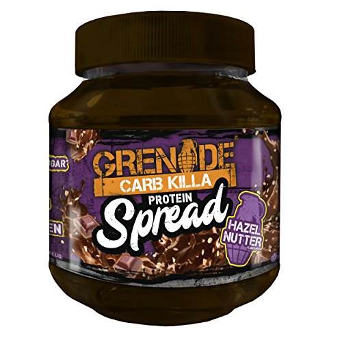 Grenade-Carb-Killa-Spread-White-Chocolate-Cookie-1-x-390g-Jar