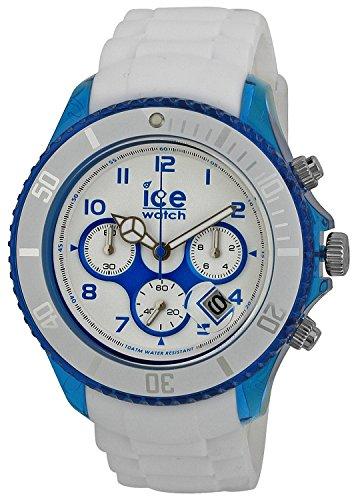 Ice-watch cronografo quarzo orologio da polso ch.wbe.bb.s.13
