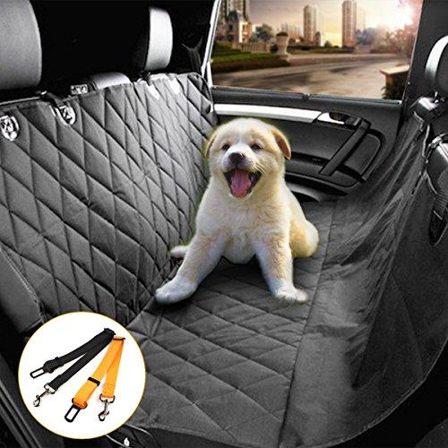 morpilot-cubierta-del-asiento-de-coche-universal-para-perro-137cm-x-147cm-protector-asiente-de-coche