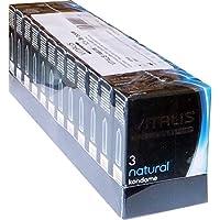 Vitalis Premium SPARPACK Natural 12x3 Kondome für Safer Sex preisvergleich bei billige-tabletten.eu