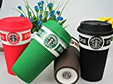 Gifts Loft Starbucks coffee cups,mugs wi...
