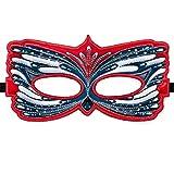 Dreamy Dress-ups Mascara el Pajaro Loco