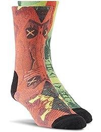 Reebok - Calcetines de deporte - para mujer