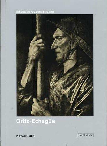 Ortiz-Echague - Notario De La Tradicion De Asuncion Domeño: Un Notario De La Tradition por Jose Ortiz Echague