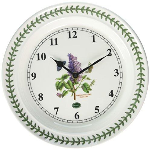 portmeirion-botanic-garden-wall-clock-lilac