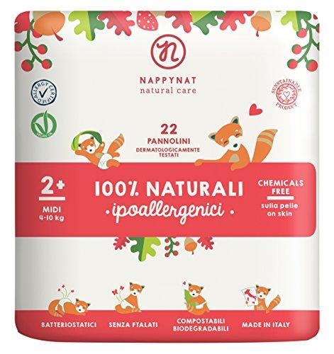 nappynat-midi-pannolini-22-pezzi