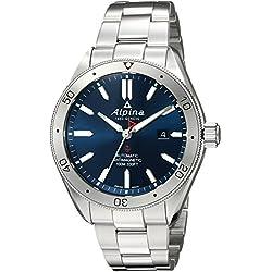 Reloj - Alpina - Para - AL-525NS5AQ6B