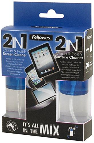 fellowes-9922401-2in1-reinigen-polieren-50-ml-kit-kit-mit-bildschirm-und-oberflachen-reiniger-inklus