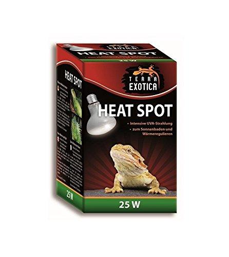 Terra Exotica Heat Spot 25 Watt