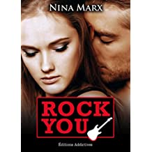 Rock You - volume 9