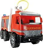 Lena 02058 - Starke Riesen Feuerweh...