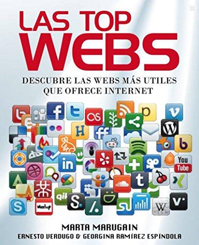 Las Top Webs