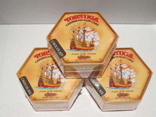 tortuga-chocolate-rum-cake-triple-pack-3-x-113grm