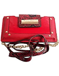 18044a86be Amazon.co.uk  River Island  Shoes   Bags