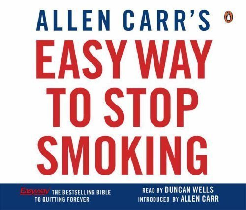 allen-carrs-easy-way-to-stop-smoking-by-carr-allen-2006-