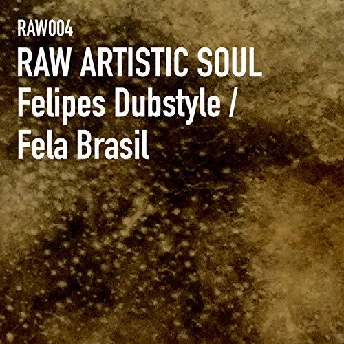 Felipes Dubstyle