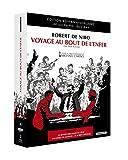 Voyage au bout de l'enfer [Édition 40e anniversaire - 4K Ultra HD + Blu-ray + Blu-ray bonus + CD bande originale]