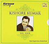 Kishore Kumar - Vol. 4