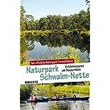Naturpark Schwalm-Nette: Erlebnistouren am Niederrhein