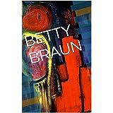 BETTY BRAUN: CABALA CITY (French Edition)
