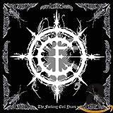 Edizione Limitata Musica Death Metal