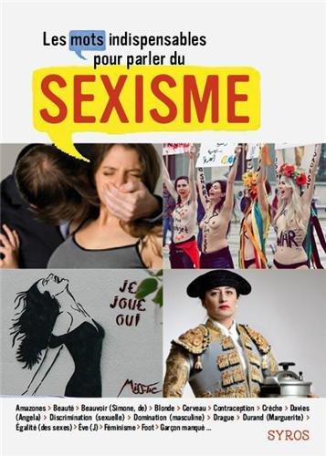 """<a href=""""/node/107953"""">Les mots indispensables pour parler du sexisme</a>"""