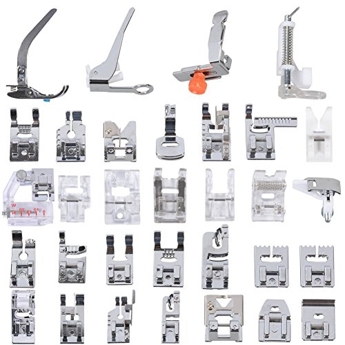 muzee-32pcs-multifunctional-sewing-machine-foot-set-domestic-presser-feet-kit-for-the-brother-babylo