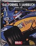 Toute la Formule 1