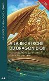 La lignée des dragons - Tome 1