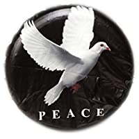 4x4 PEACE wheel cover rear spare tyre wheelcover black soft,quality CRV LET US KNOW YOUR SIZE!