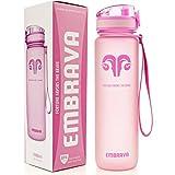 Best Sports Water Bottle - 32oz Large - ...