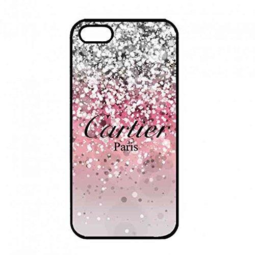 cartier-jeweler-silikon-handy-tasche-etui-hulle-fur-apple-iphone-5-5scartier-logo-hullecartier-tpu-s