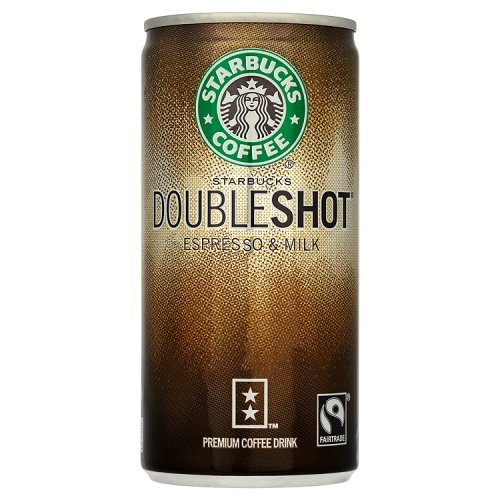 starbucks-doubleshot-espresso-drinks-200-ml-pack-of-12