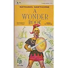 Wonder Book (Airmont)