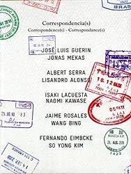 Correspondance(s) [FR Import]