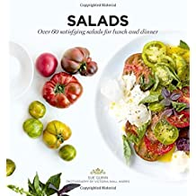 Salads: Over 60 satisfying salads for lunch and dinner by Sue Quinn (2016-04-05)