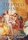 Tiepolo Pink