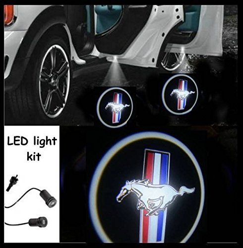 einstiegsbeleuchtung-turlicht-led-cree-r3-light-kit-ford-mustang-logo-paar-