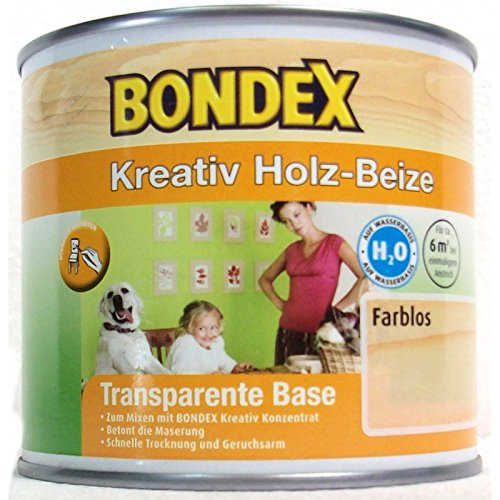bondex-kreativ-holz-beize-transparent-base-05-liter-in-farblos