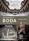 Fotografía De Boda (FotoRuta)