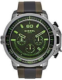 Diesel Herren-Uhren DZ4407