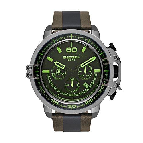 Diesel Men's Watch DZ4407
