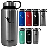 Trinkflasche ACTIVE FLASK