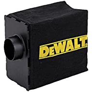 DeWalt Dust Bag for Dw677 Planer