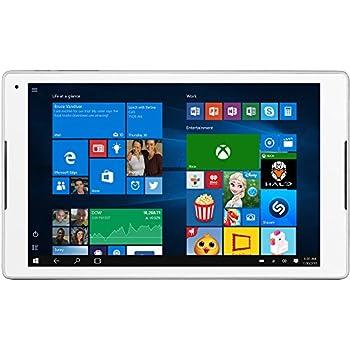 Alcatel Plus 10 Tablet With Keyboard (Silver)   (Quad Core 1.92GHz  Processor, 2 GB RAM, 32 GB HDD, Windows 10)